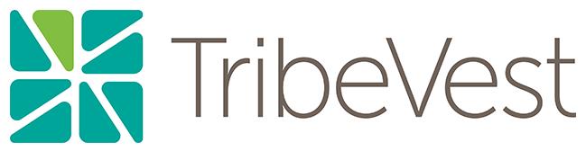 Tribe Vest